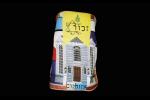 Ozorkow Holocaust Torah Scroll (for FB)