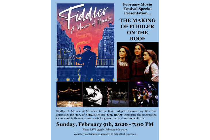 Fiddler Making Flyer_500