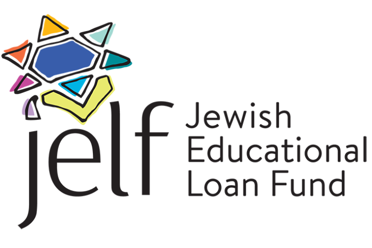 JELF-Logo-4C