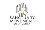New Sanctuary Movement