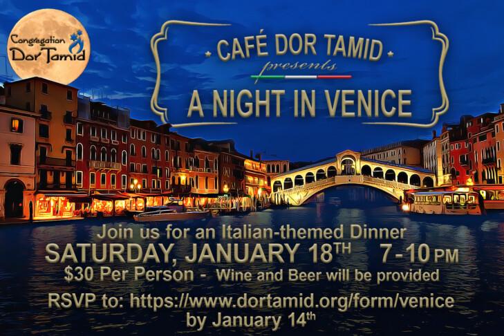 Night_in_Venice_02_1