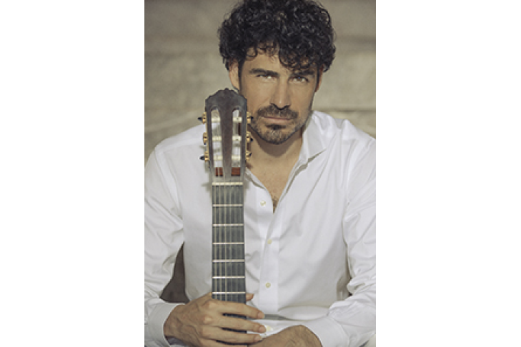 Villegas 200x300_by Rubén Martin _Sony Music Entertainment-1