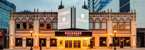buckhead theatre 2