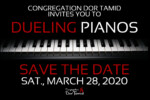 dueling_pianos_gala_Save_the_date_01