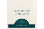 jli gifts to world