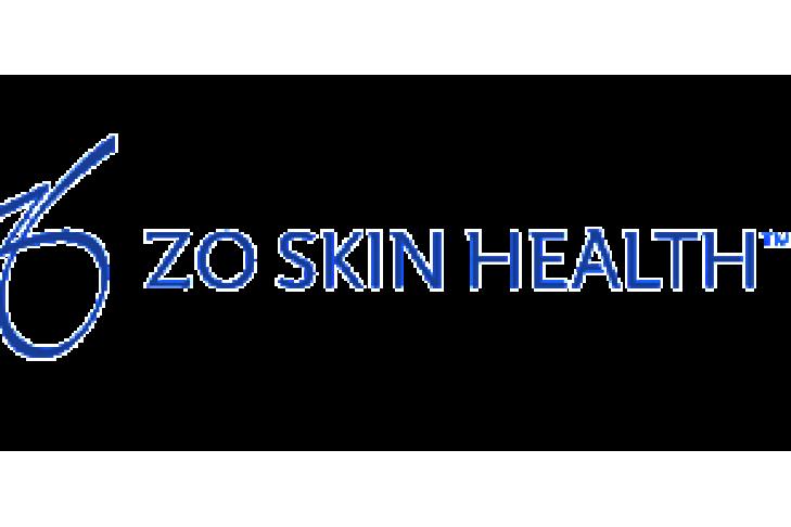 zoskin-300x143-logo