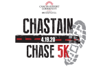 CSCA_Chastain_2020_Logoxx