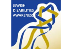Jewish Disabilities-1