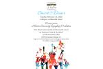 L'Chaim Group Concert Flyer_2.2.20-1