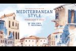 mediterranean_facebookevent