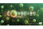 COVID 19 AJT