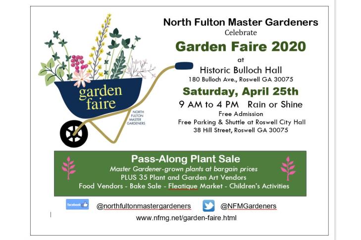 GardenFairePromo1-11-20