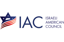 IAC_logo_Final_new1
