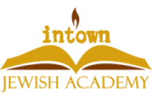 Intown-Jewish-Acadamy_smaller1