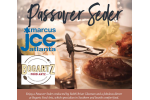 Passover Seder_AtlConnector