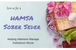 Sober_Seder_Header