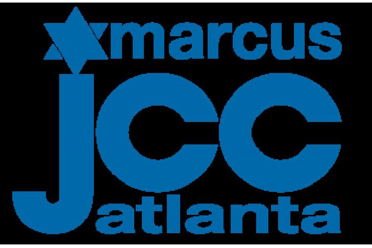marcus-jcc-logo-360x234