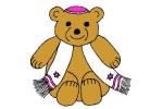 tot_shabbat_bear