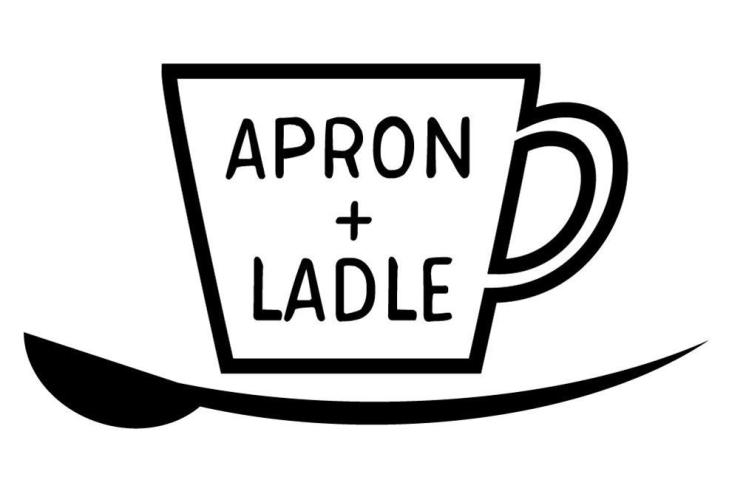 Apron-Ladle-Logo-aead15875056b3a_aead16d0-5056-b3a8-4924247a5a008c15