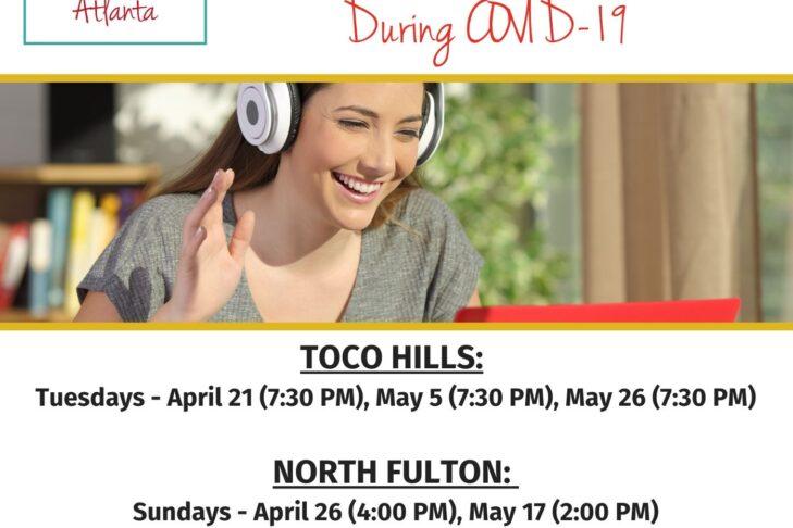 Copy of AJT Ad- April 2020