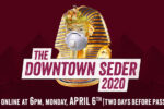 DowntownSeder2020v2-LandingPage