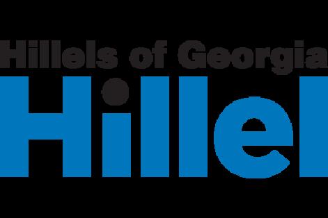 HillelsGA-Logo-BLACK-BLUE-400x400-web