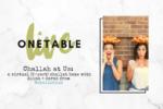 OneTable-Live-31-768x644