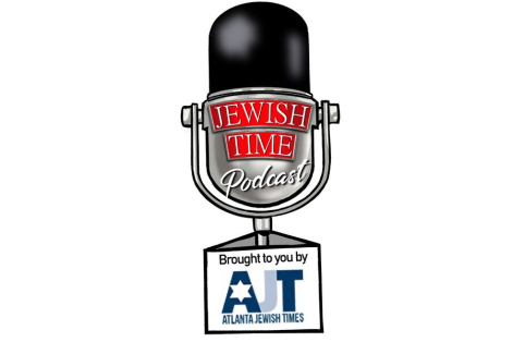 Podcast - Jewish Time