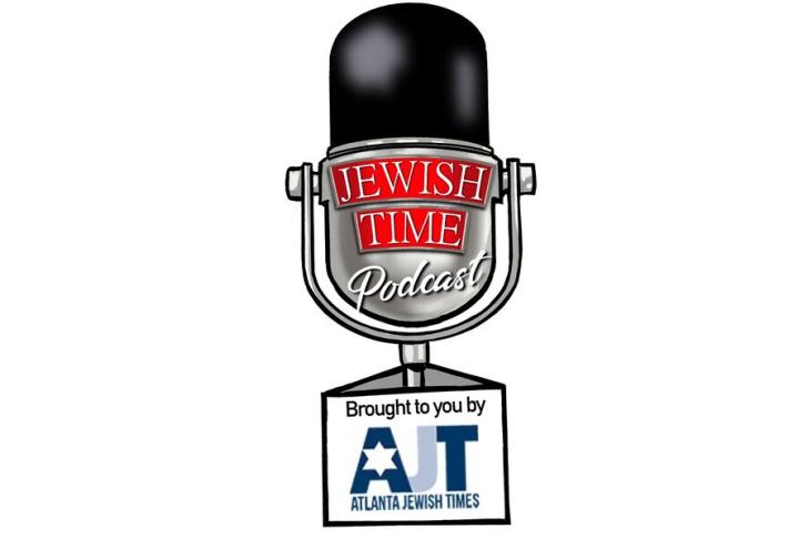 Podcast - Jewish Time