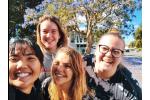 Teens-smiling-group-unsplash.jpg-729x486-1585589924 2