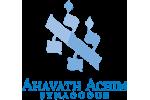 cropped-cropped-Ahavath-Achim-Synagogue-Logo-transparent-150px