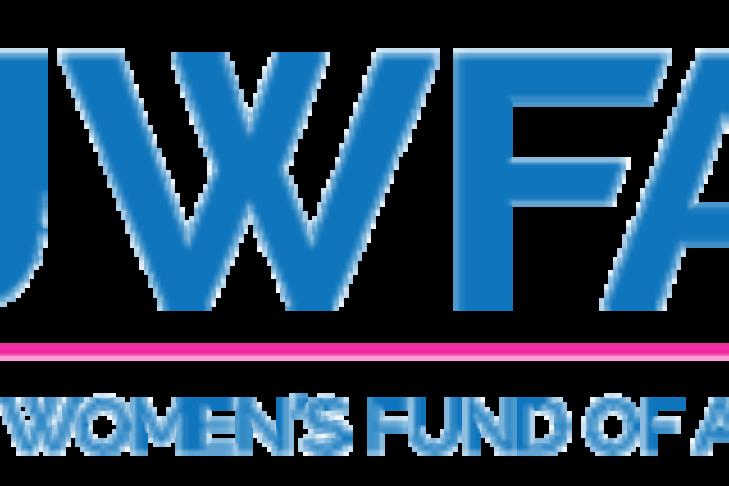2019-JWFA-Logo-medium