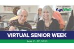 AgeWell_SeniorWeek_FBEventCover-02