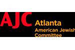 Atlanta-horizontal-color