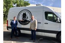 F&F Van Ben & Kirk Halpern (Updated)