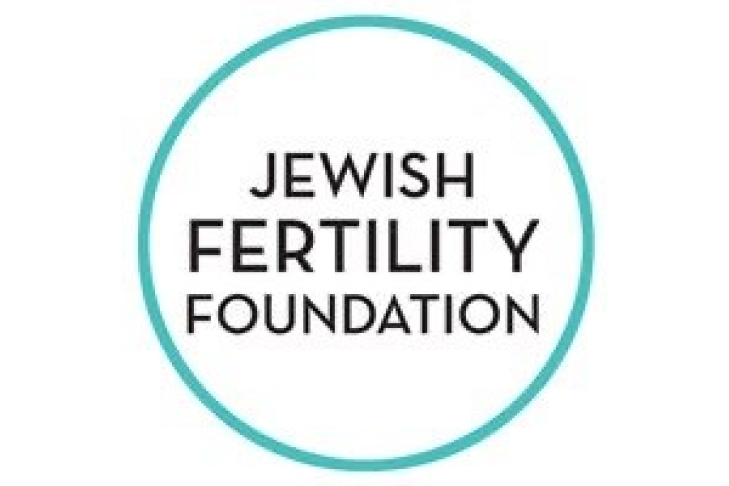 JFF/18Doors- Discussing Jewish Rituals and Infertility   Atlanta ...