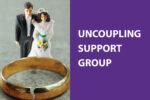 Uncoupling Social V4-03