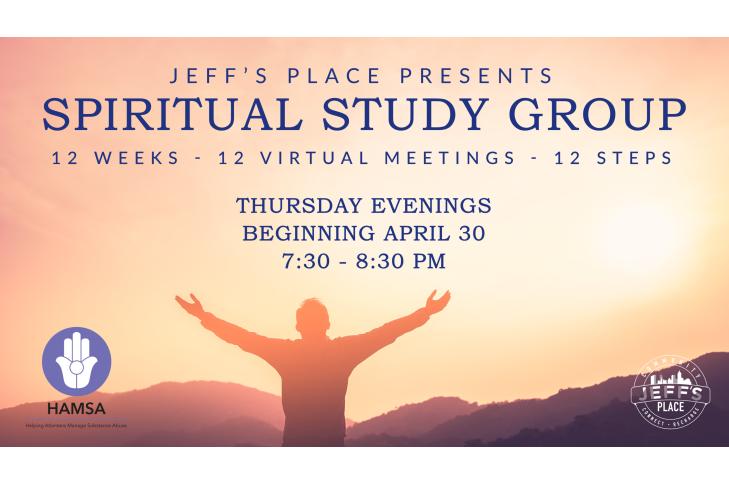 spiritual Facebook Event-01