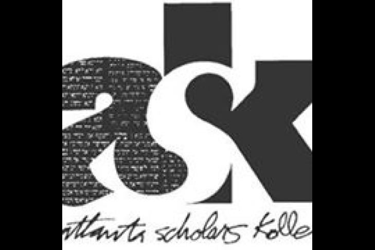 Atlanta Scholars Kollel 2