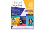 BetterTogether-02