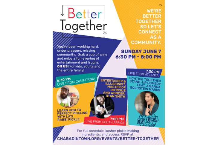 BetterTogether-02