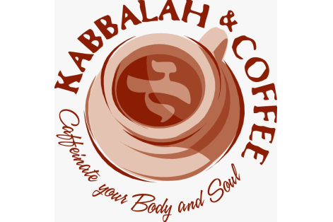 Kabbalah & Coffee Square