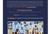 Paper Mosaic 2