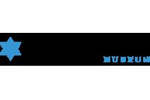 the-breman-logo