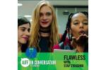 AJFF_Flawless
