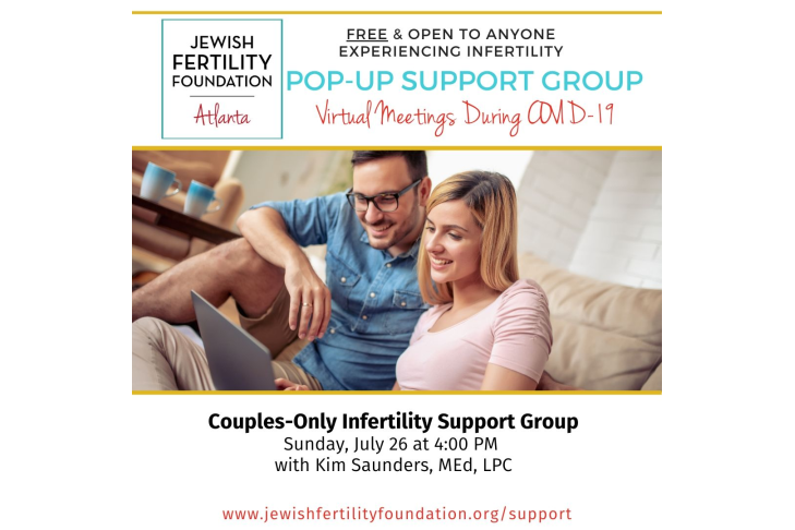 July Support Groups (5)