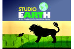 Studio earth website Damon Young (1)