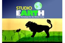 Studio earth website Damon Young (1)