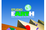 Studio earth website new 4