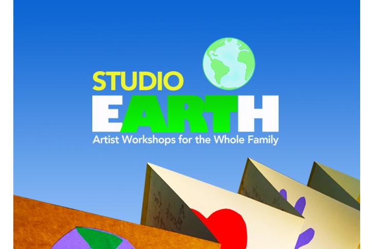Studio earth website new 4